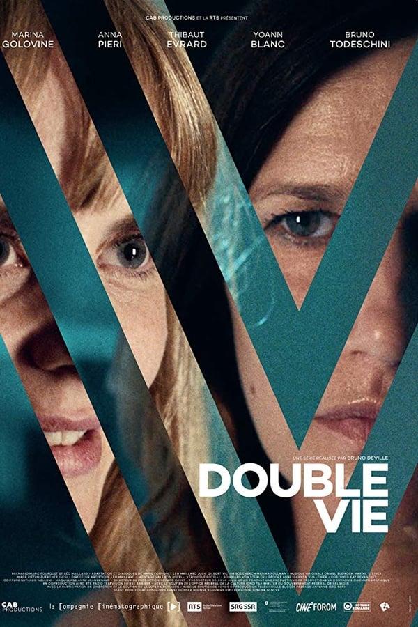 Double Vie Saison 1 En streaming