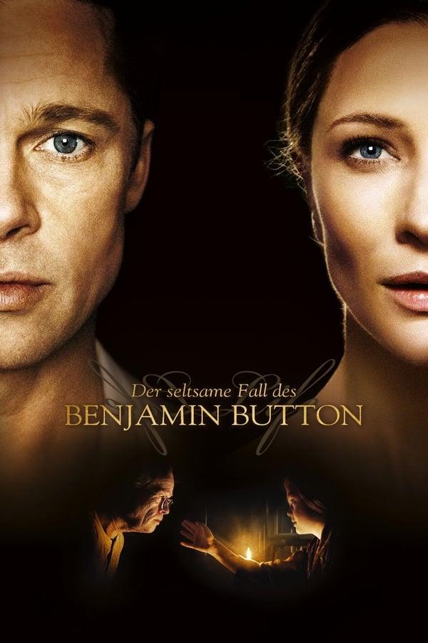 7Dz(4K-1080p)* *Film The Curious Case of Benjamin Button *Streaming  *Deutsch-Schweiz - FYKFessiAy