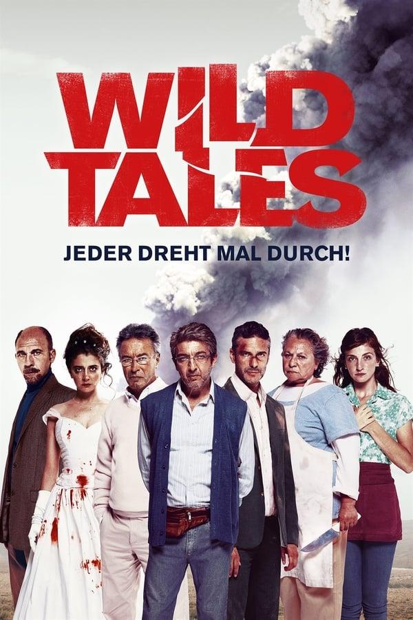 Oal 4k 1080p Film Wild Tales Streaming Deutsch Schweiz Vmlpzz2kuf