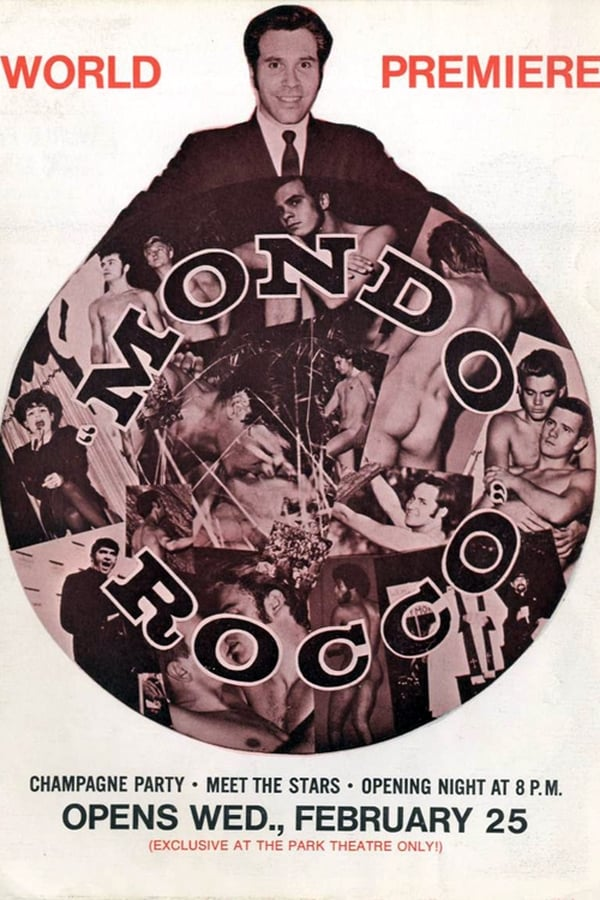 Mondo Rocco