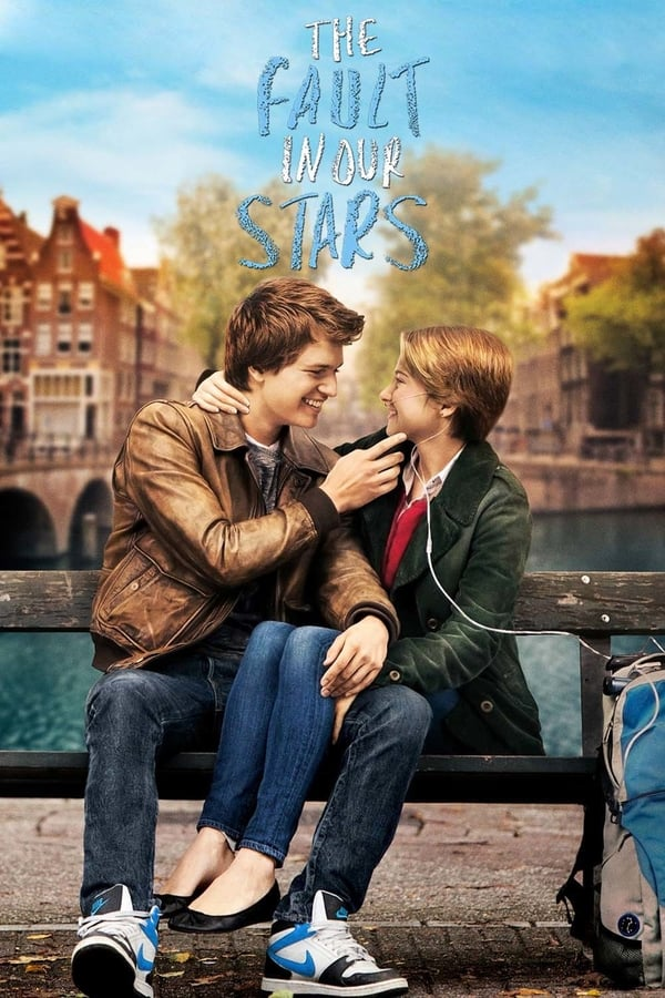 The Fault in Our Stars (2014) English | x264 Bluray | 1080p | 720p | Download | Watch Online | GDrive | Direct Links