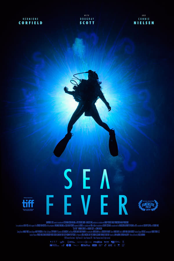 Sea Fever