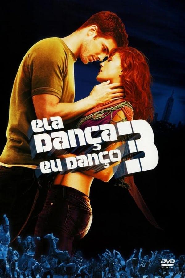 Assistir Ela Dança, Eu Danço 3 Online