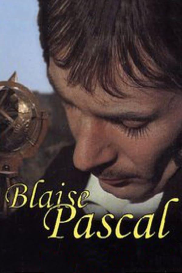 Blaise Pascal