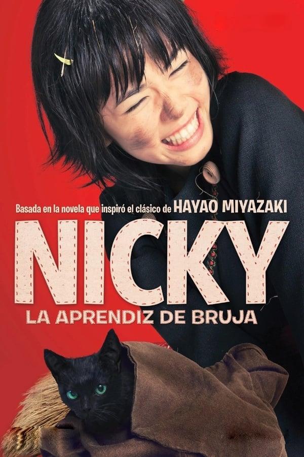 Imagen Nicky