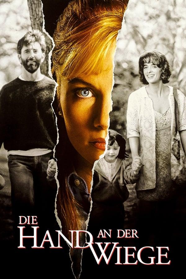 Dx1 Bd 1080p Film Die Hand An Der Wiege Streaming Deutsch Kzxy4ihq1c