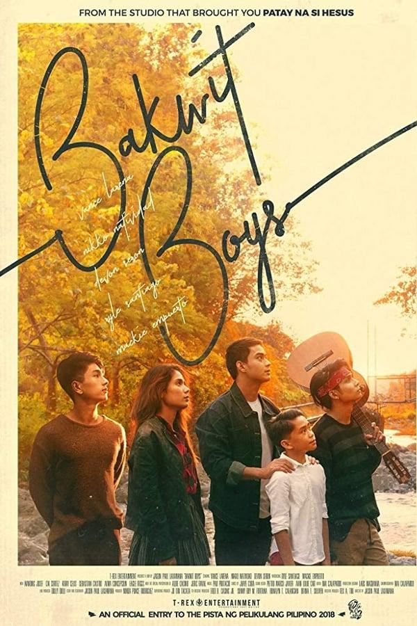 A Musical Philippines Movie? Why Not. DHD4wf4lMrH9tSE70lcK2x8a8hs
