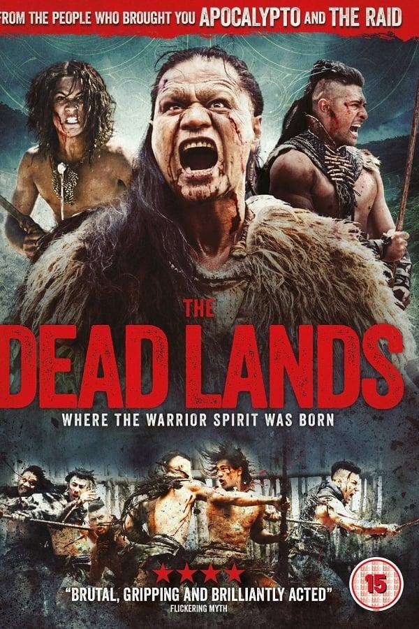 The Dead Lands - 2014