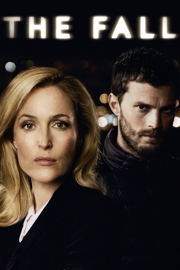Assistir The Fall Online