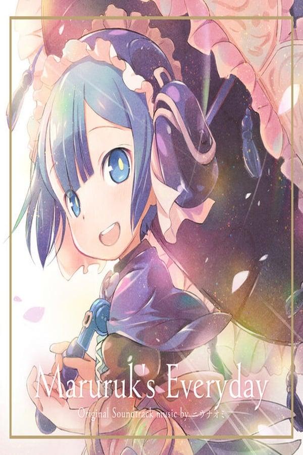 Assistir Marulk-chan No Nichijou Online