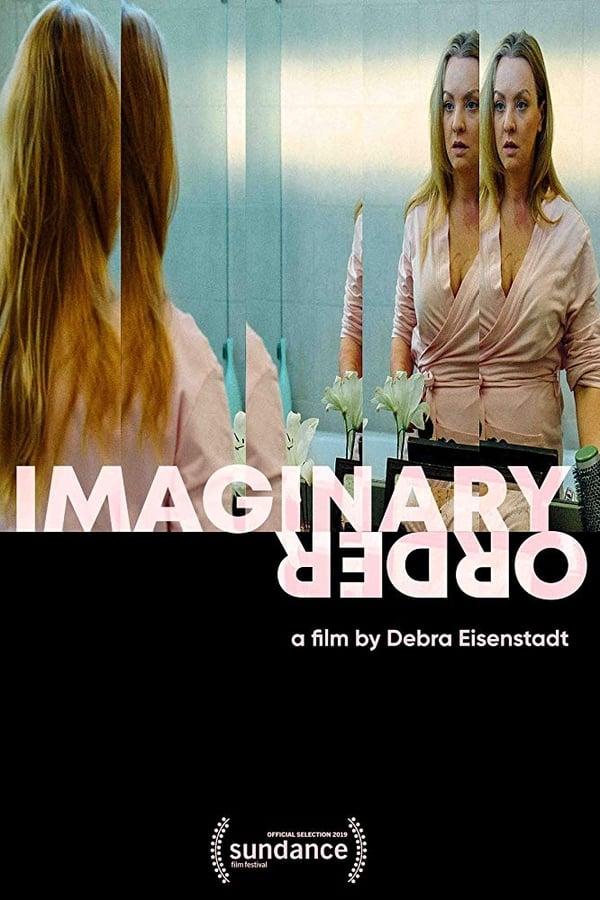 Imaginary Order