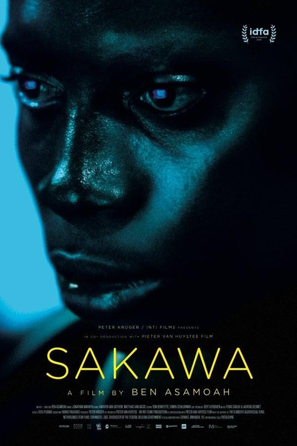 |NL| Sakawa (SUB)
