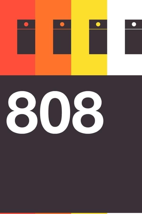808 - 2015