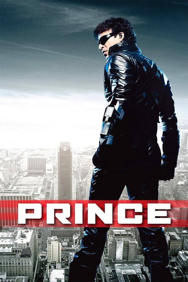 Prince (2010) Hindi Full Movie 1080p WEB-DL | 720p | 480p | 1.45 GB, 1 GB, 400 MB | Download | Watch Online | Direct Links | GDrive