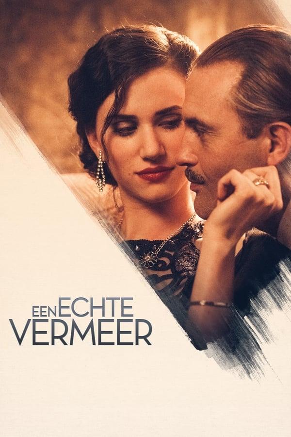 Assistir Um Autêntico Vermeer Online