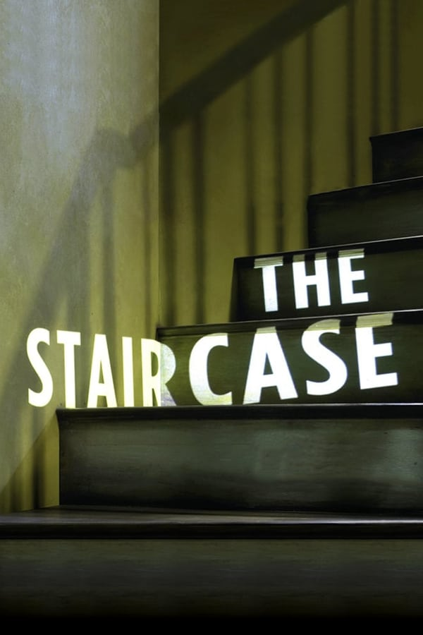 The Staircase (2005)