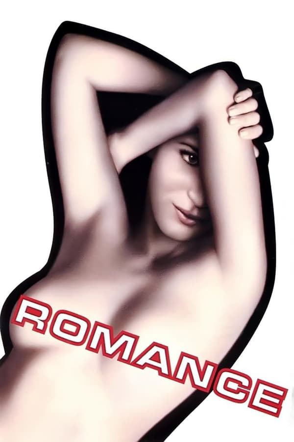 Romance (1999) English | x264 Blu-Ray | 1080p | 720p |  Adult Movies | Download | Watch Online | GDrive | Direct Link