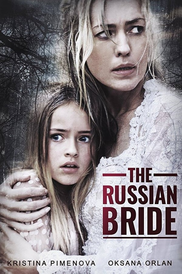 Assistir The Russian Bride