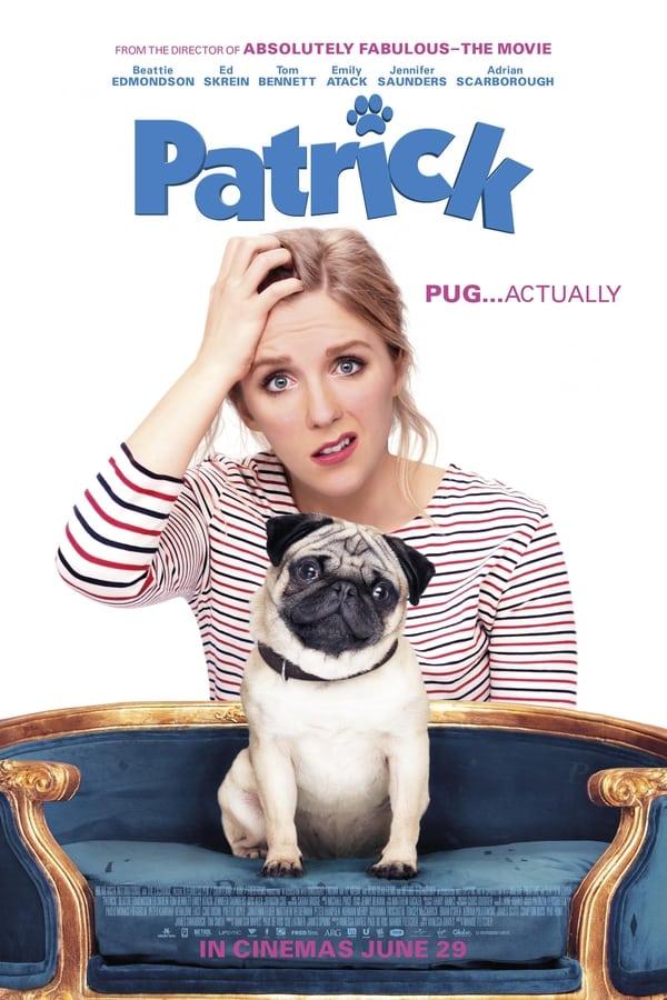 Patrick (2018)