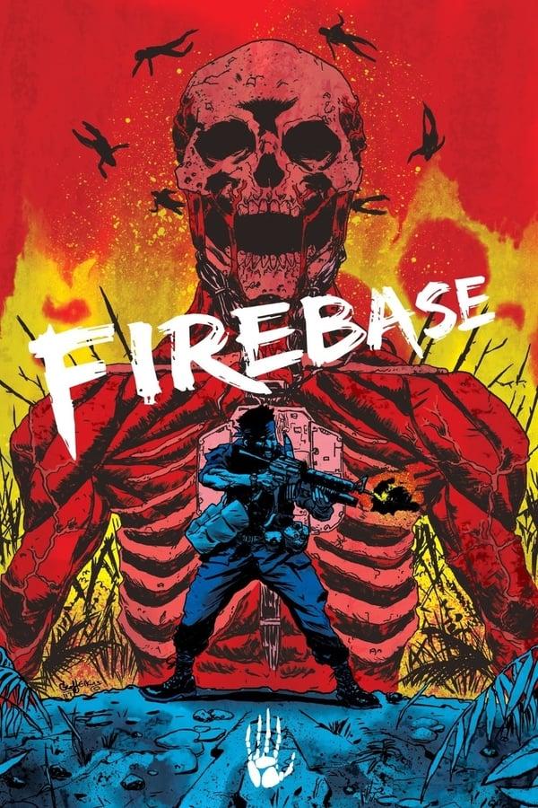Assistir Firebase Online