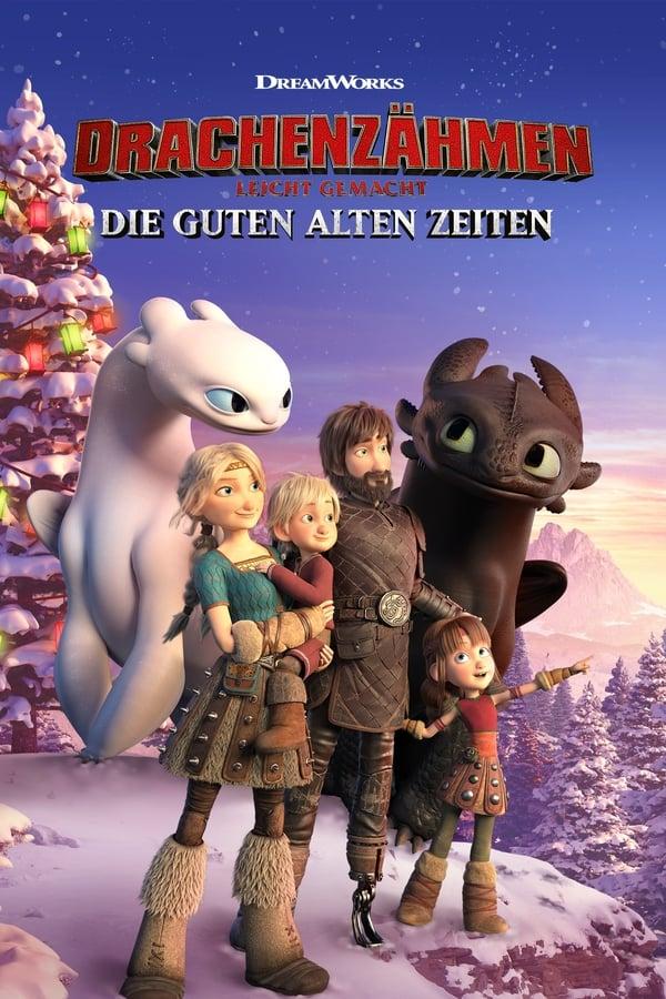Xab Bd 1080p Film Drachenzahmen Leicht Gemacht Die Guten Alten Zeiten Streaming Deutsch Dvjlvne6ml