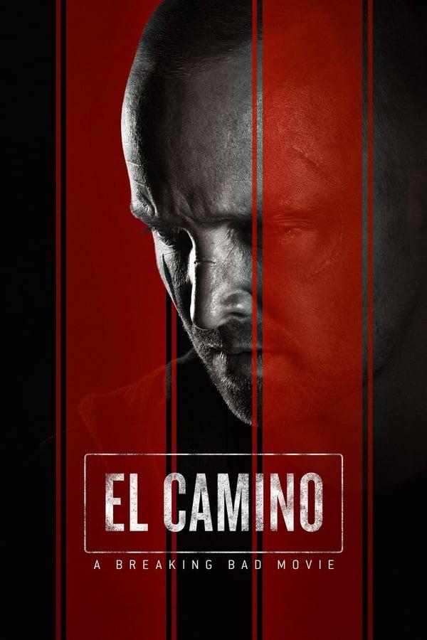 |GR| El Camino: A Breaking Bad Movie