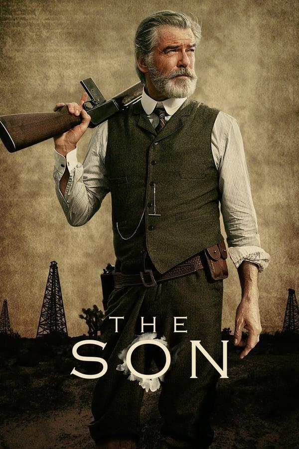 The Son Saison 2 En Streaming