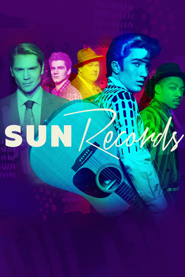 Assistir Sun Records Online