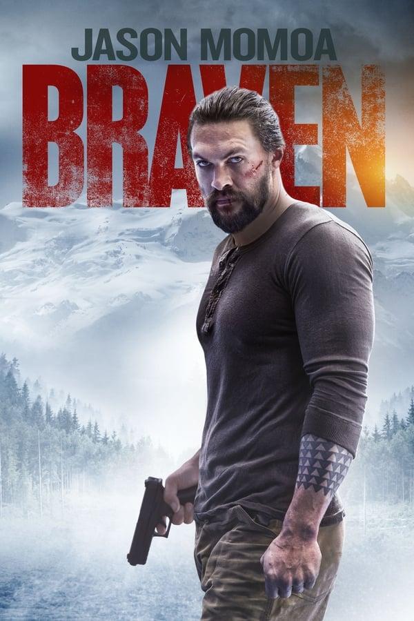 Braven (braven)