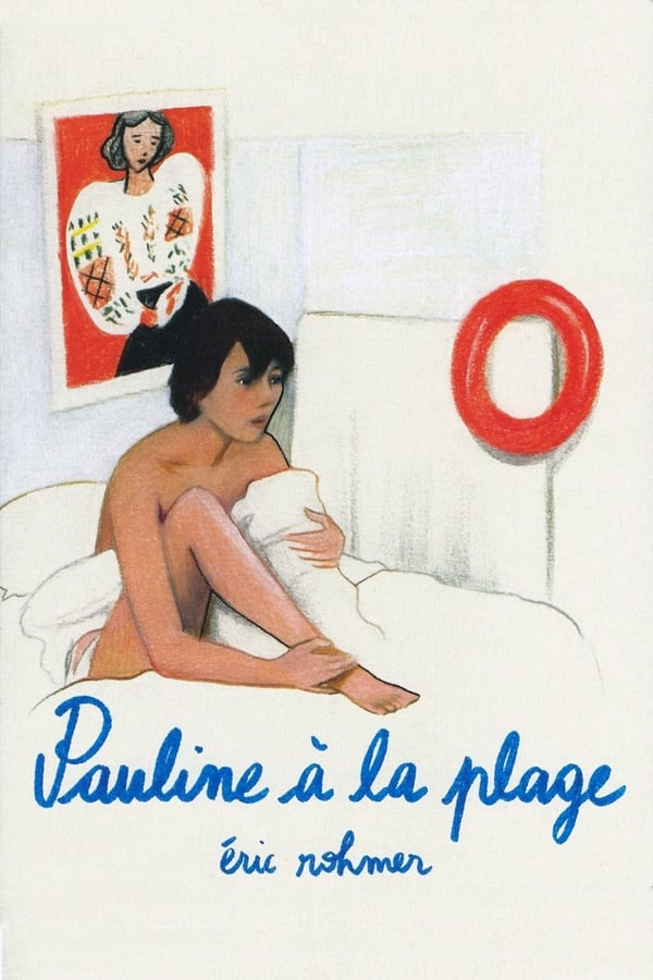 Pauline at the Beach (1983) French | x264 Blu-Ray  | 1080p | 720p | Adult Movies | Download | Watch Online | GDrive | Direct Links