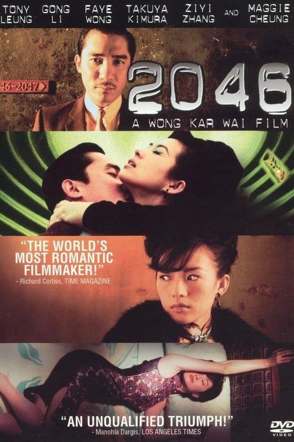2046 (2004) English | x264 Blu-Ray | 720p | Adult Movies | Download | Watch Online | GDrive | Direct Links