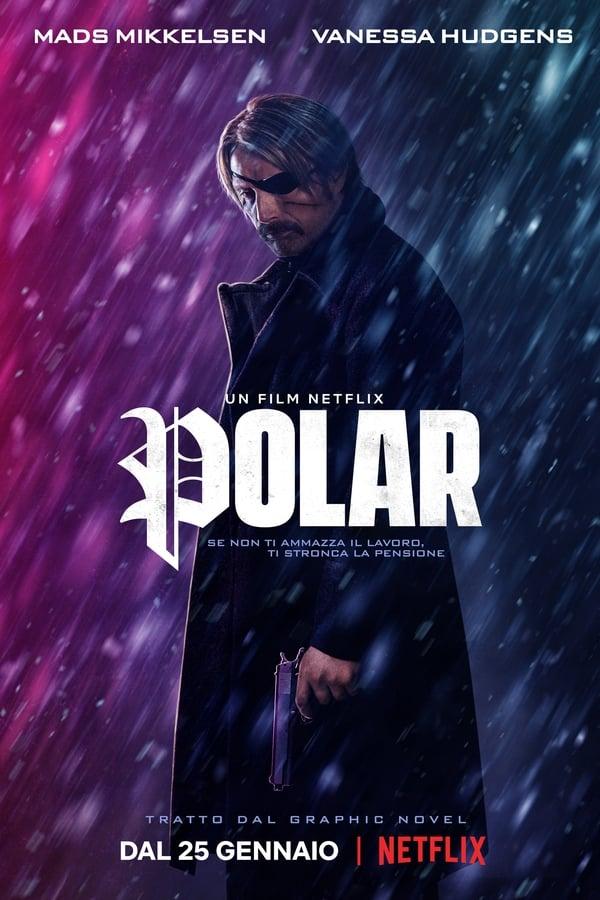 Imagen Polar