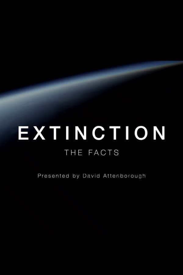 Extinction: The Facts 2020