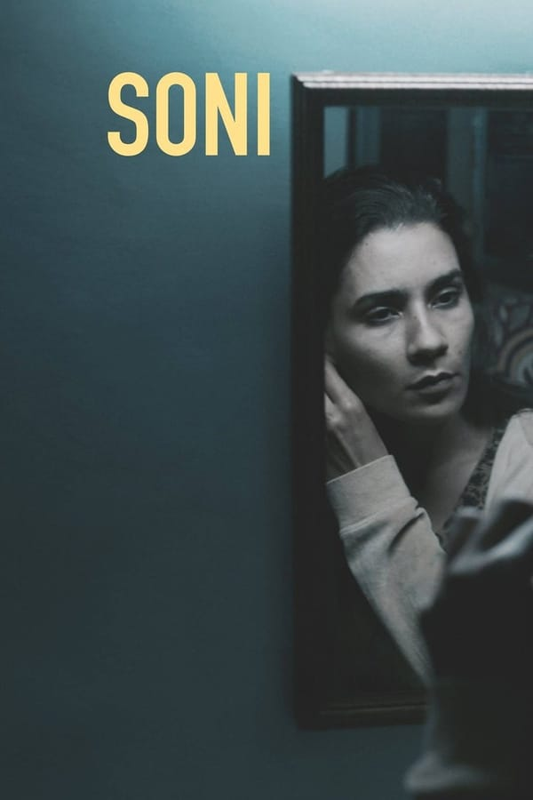 Soni (2019) Hindi 1080p | 720p | WEB-DL | 1.79 GB, 720 MB | Download | Watch Online | Direct Links | GDrive