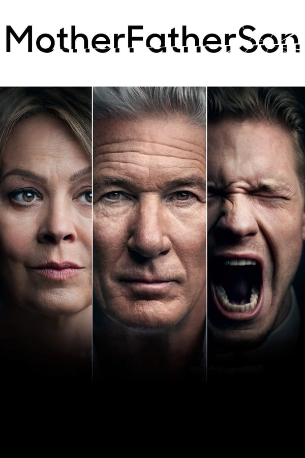Assistir MotherFatherSon