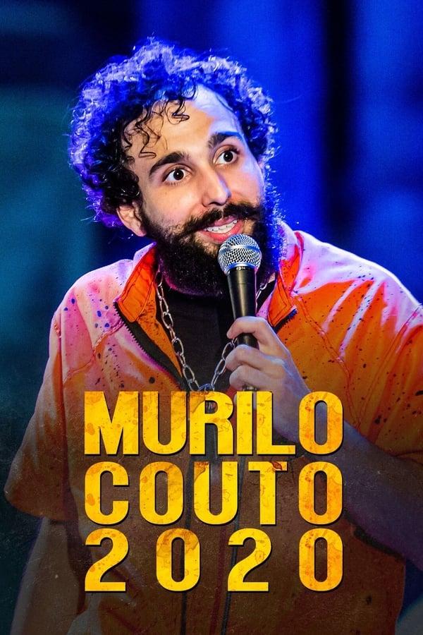 Murilo Couto – 2020