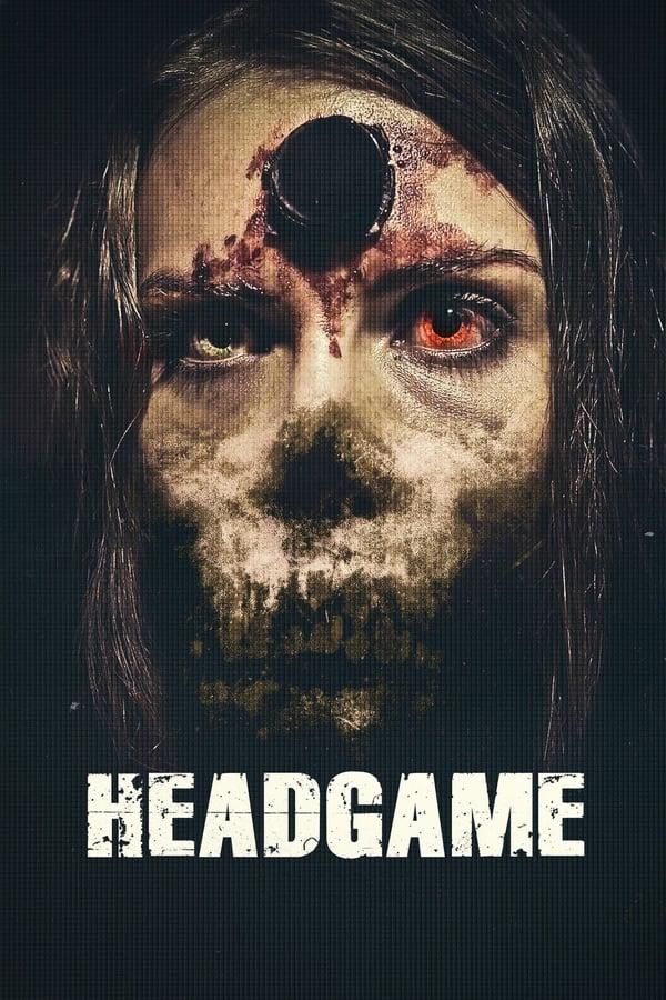Assistir Headgame Online