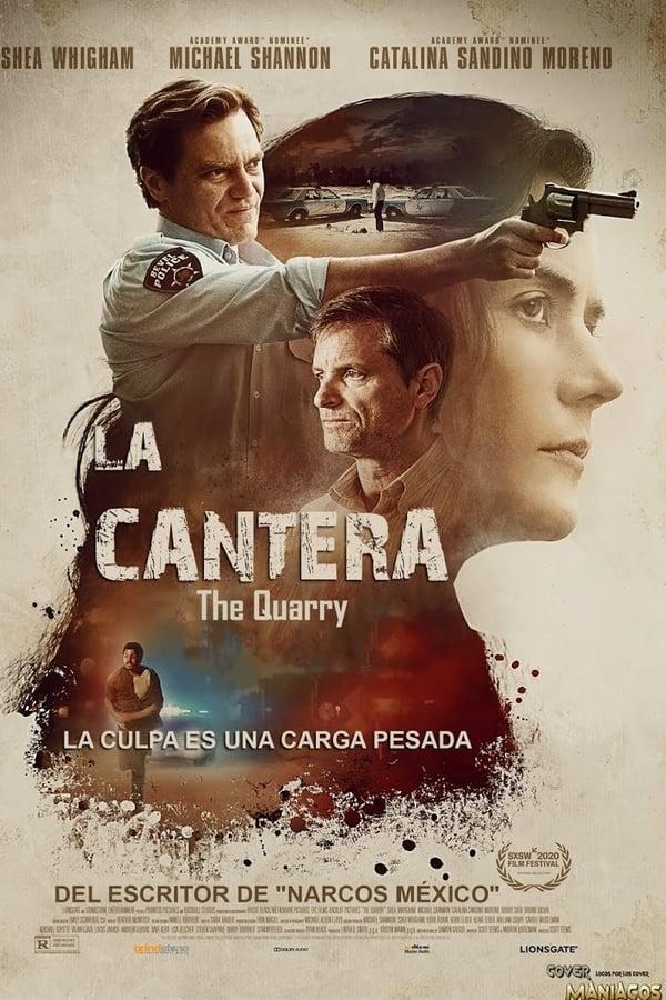 Imagen La cantera