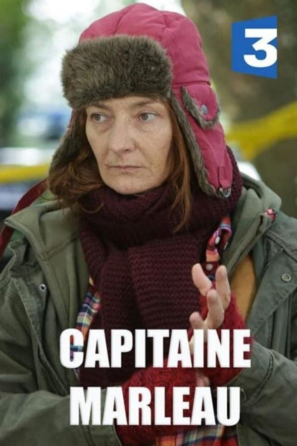 Capitaine tv