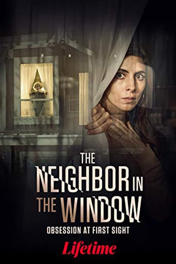 |NL| The Neighbor in the Window (SUB)