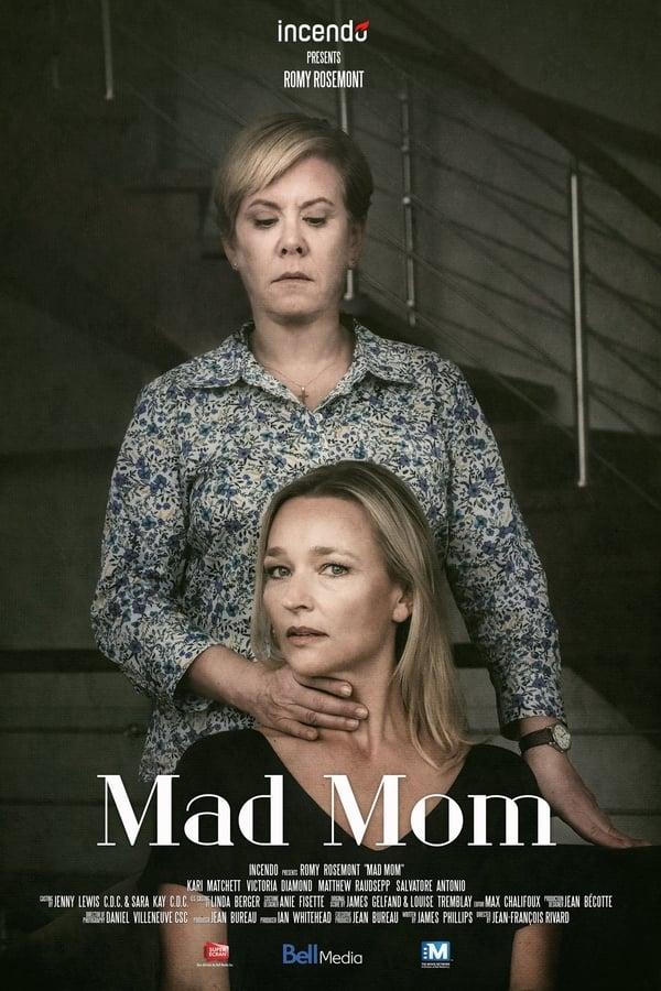 Mad Mom - 2019
