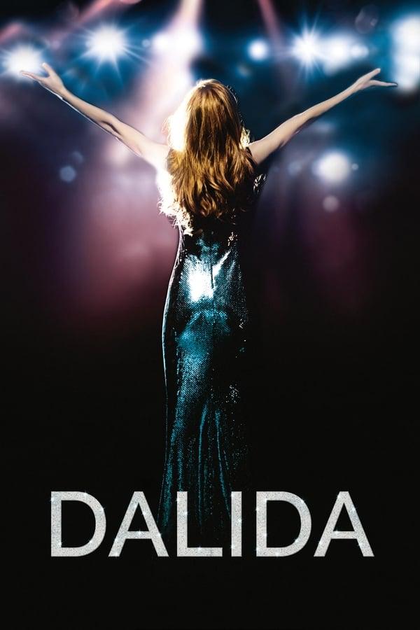 დალიდა / Dalida