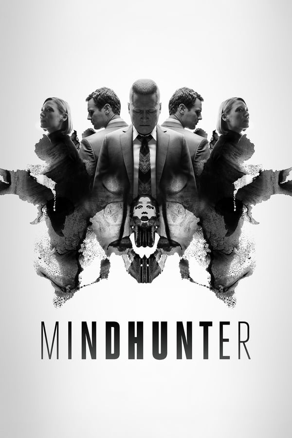 Mindhunter Season 02 All Episodes English 1080p WEB-DL | 720p | 480p | Netflix Exclusive Series | Download | Watch Online | GDrive | Direct Links