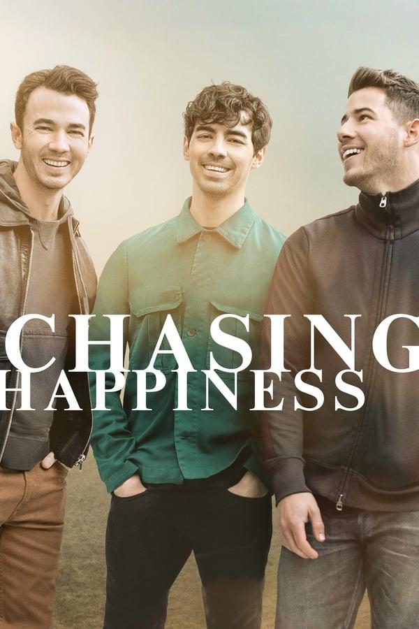 Assistir Em Busca da Felicidade Online
