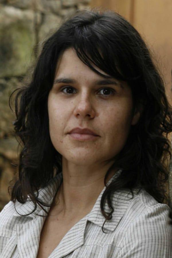 Maya Werneck Da-Rin