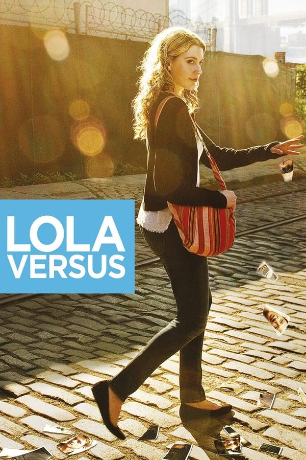 Assistir Lola Contra o Mundo Online