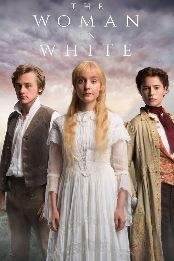 Assistir The Woman in White Online