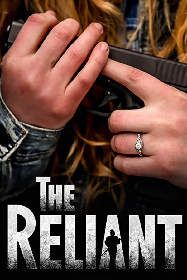 The Reliant (2017)  English 720P | 1080P |  WEB-Rip |  1 GB | 1.8 GB  | Download | Watch Online | Direct Links | GDrive