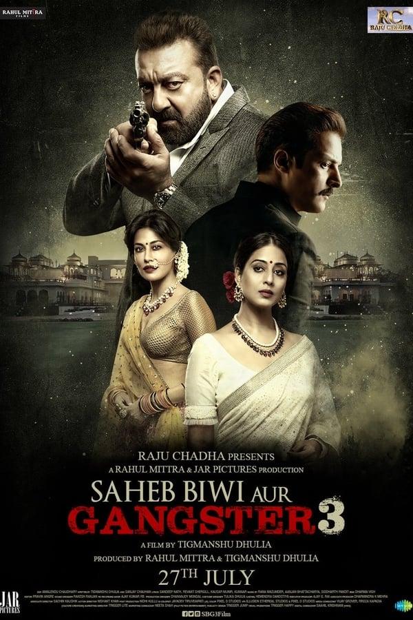 ninja shadow of a tear (2013) hindi dubbed brrip