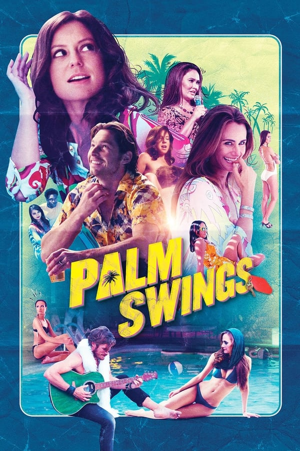 Assistir Palm Swings Online